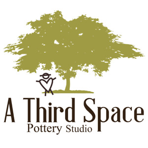 Kid's Pottery Classes