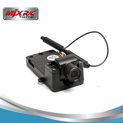 MJX C5830 5.8G 720P Camera RC Racing Drone Quadcopter Spare Parts For MJX BUGS 3
