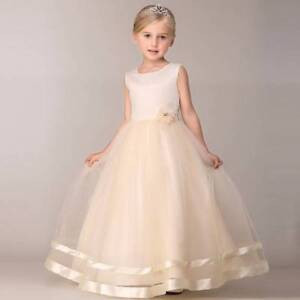 2d52c795a6f brand new flower girl dress baby boho collection brand