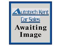 2003 Land Rover Discovery SUV 2.5D TD5 ES 5Seat Station Wagon Auto4 Diesel blue