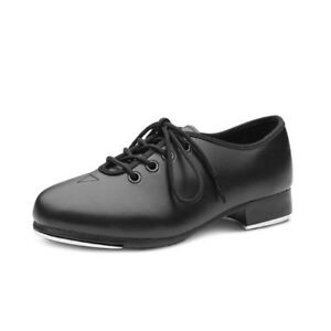 Boys/Girls Tap Oxford - NEW