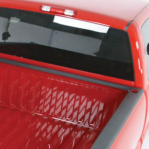 Pick Up Truck Bed Cap Protectors - Blow Out Sale - See List