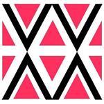 Wayuu-Mochila-Bags.com