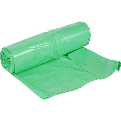NEW Garden Refuse Sacks 10 Pack