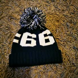 Boys 6-12mths next winter hat
