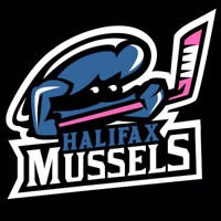 Beginner/Intermediate Co-Ed Hockey - Halifax Mussels