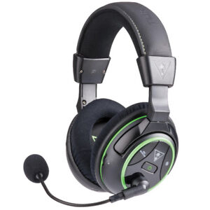 Turtle beach Stealth X500 Wireless headset