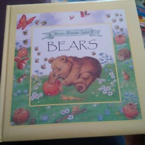 Children's Books Kitchener / Waterloo Kitchener Area image 2
