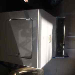 MUST SELL-   May tag Dryer  $50