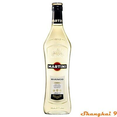 Martini Blanco Litros 1 6 Botellas