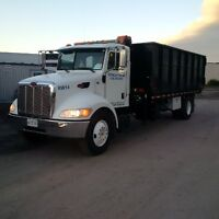 SCRAP METAL REMOVAL!!!!!! PAID CASH ON SPOT!!!!!!!