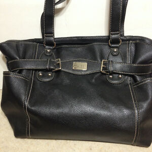 Handbags - Mostly Never Used - Faux Leather