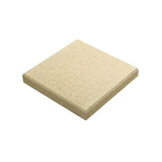 WANTED..20 square meters of pavers 30x30 cream or charcol Nuriootpa Barossa Area Preview