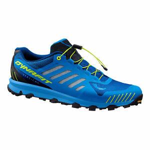 Chaussures de trail DYNAFIT FELINE VERTICAL