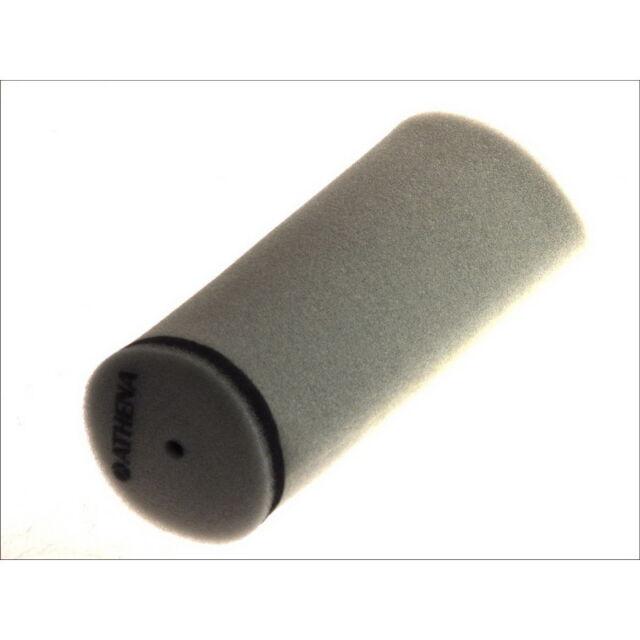 Luftfilter ATHENA S410485200031