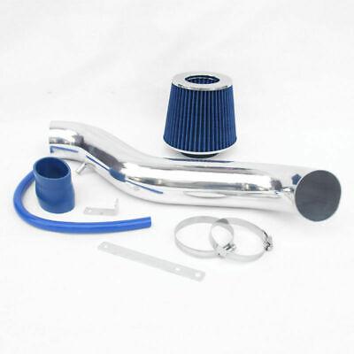 97-01 Honda Prelude Base SH 2.2L SHORT RAM AIR INDUCTION INTAKE INLET FILTER KIT