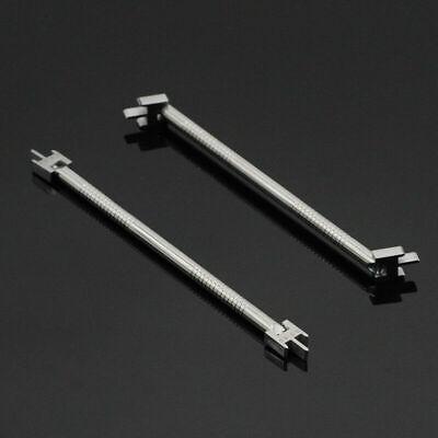 Dental Orthodontic Bracket Positioning Height Wick Gauge Fully Adjustable