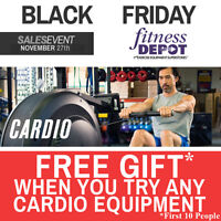 Visit Our Store for Free Gift Black Friday Special Deals Sale