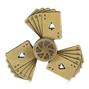 Spinners / LesSpinner aussi disponible Poker