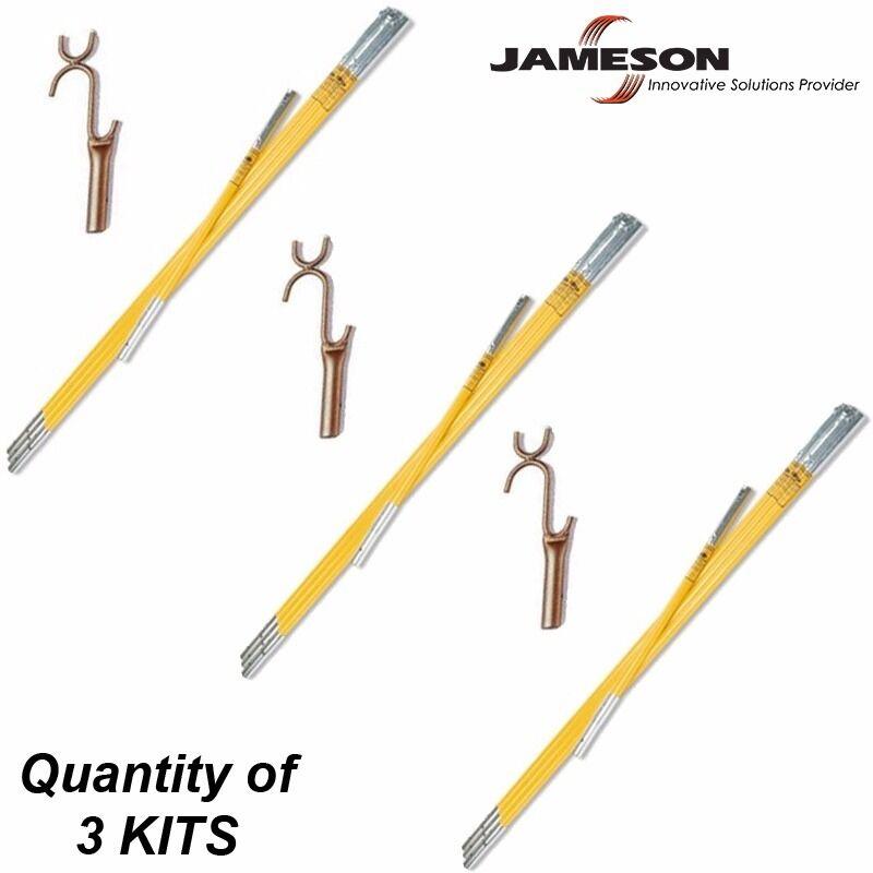 Jameson 21