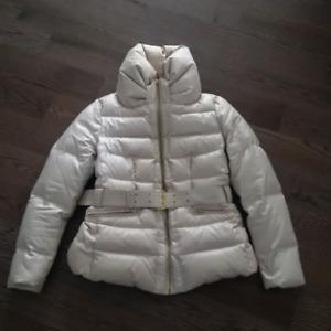 Women's Winter Jackets $35 each