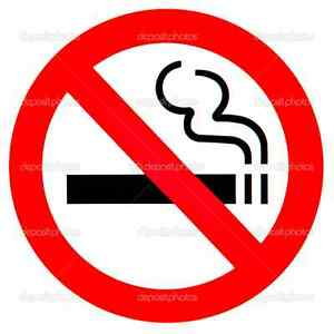 I AM A SMOKER..PATCHES PLEASE :)