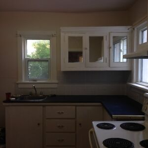 TWO BEDROOM -1 BATHROOM HOME FOR RENT IN PORT HOPE Peterborough Peterborough Area image 7
