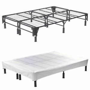 bed frames - Costco Bed Frame