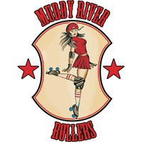 Coach wanted for women's Roller Derby