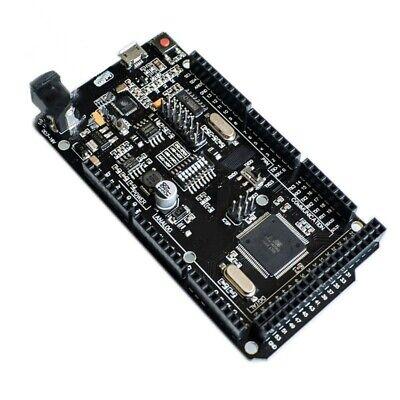 Wifi R3 Atmega2560esp8266 32mb Memory Usb-ttl Ch340g