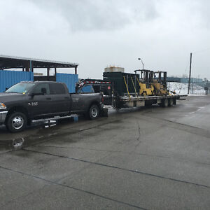 Looking for clients that needs flat bed hauling services Kitchener / Waterloo Kitchener Area image 8