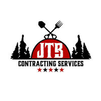 JTB Contracting Services (Pre Book Now 902-412-2111)
