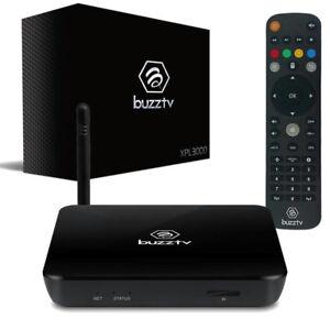 Android Boxes/BuzzTV3000/Zoomtak/OTAboxes/programig