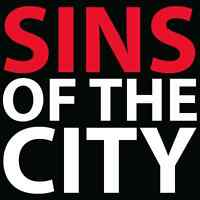 Sins of the City: Vice, Dice & Opium Pipes
