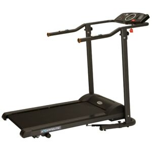 Exerpeutic TF1000 Walk to Fit Electric Treadmill