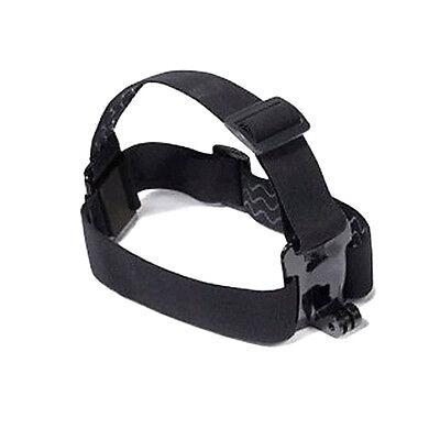 Universal Kopfband Stirnband für GoPro Hero 3+ 3 2 1