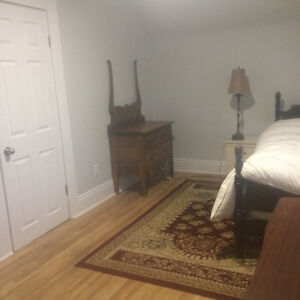 Student room for rent Kawartha Lakes Peterborough Area image 2