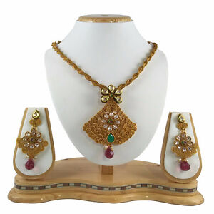 MORE THAN 3000 DESIGNE  INDIAN JEWELEREY FOR SALE