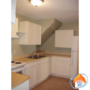 $1,500 · UVIC suite for RENT $1500