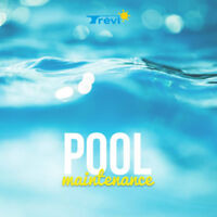 Pool and Spa/ Hot Tub Mainenance