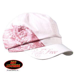 Ladies Headgear Pack-2