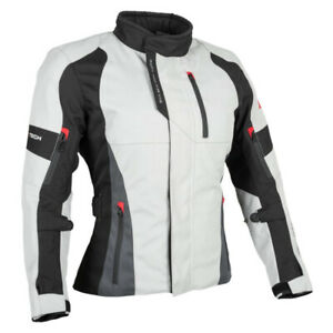 Brand New Women's 3 in 1 Motorcycle Jacket