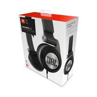 JBL E30 Headphones Box