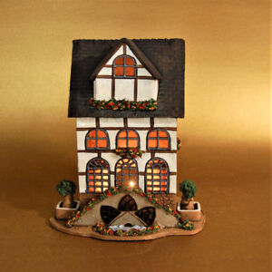 Great discounts for Christmas!.Handcrafted ceramic souvenirs.