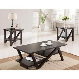 ASHLEY FURNITURE Coffee Tables & Sets | 50%OFF & UP