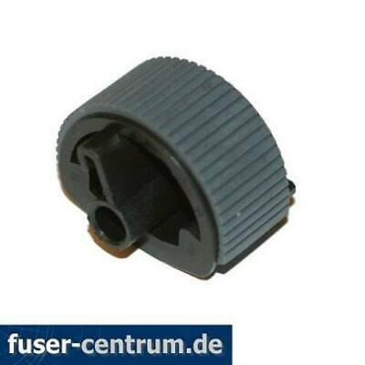Feeder Laserjet (RB1-3368, Einzugsrolle / Pickup Feed D-Roller, HP LaserJet 4L, 4P)