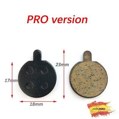 Pastillas de freno para patinete eléctrico Xiaomi M365 PRO / PRO2 /...