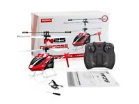 New Rc helicopter for sale