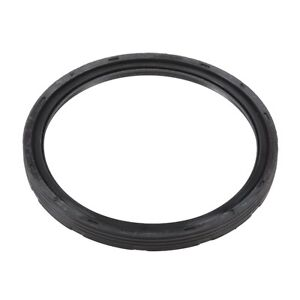 National 100085 Oil Seal