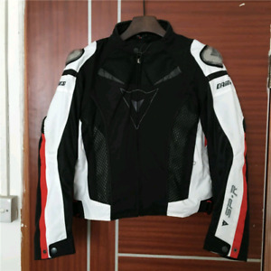 new Dainese Motorcycle Jacket